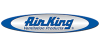 HVAC-Logo-Airking