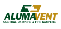 HVAC-Logo-Alumavent