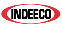 HVAC-Logo-Indeeco