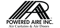 Logo-PowerAir